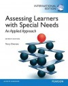 Assessing Learners with Special Needs - Terry Overton