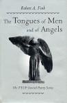 The Tongues of Men and of Angels - Robert Adon Fink