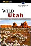 Wild Utah - Bill Cunningham