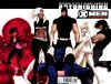 Astonishing X-Men: Xenogensis Complete Set (Volume 1) (Volume 1) - Warren Ellis, Kaare Andrews
