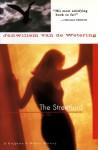The Streetbird - Janwillem van de Wetering