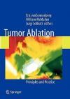 Tumor Ablation: Principles and Practice - Eric van Sonnenberg, William McMullen, Luigi Solbiati, Peter R. Mueller, Stuart G. Silverman