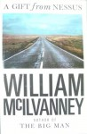 A Gift from Nessus - William McIlvanney