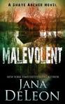 Malevolent - Jana Deleon