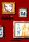 Naoki Urasawa's Monster, Volume 2 - Naoki Urasawa, Naoki Urasawa
