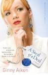 A Steal of a Deal - Ginny Aiken