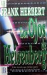 Los Ojos de Heisenberg - Frank Herbert