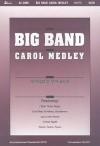 Big Band Carol Medley - Mark Hayes