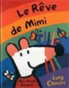 Reve de Mimi - Lucy Cousins