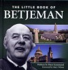The Little Book of Betjeman - Peter Gammond
