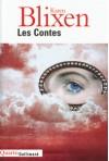 Les Contes - Karen Blixen