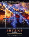 Principles Of Physics - Jearl Walker, Robert Resnick