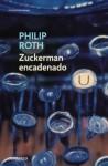 Zuckerman encadenado (Contemporánea) - Philip Roth, Ramón Buenaventura