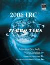Turbo Tabs: International Residential Code - International Code Council