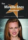 The Mireille Enos Handbook - Everything You Need to Know about Mireille Enos - Emily Smith
