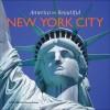 New York City - Dan Liebman