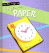 Having Fun with Paper - Sarah Medina