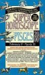 Pisces 2000 - Astrology World, Astrology World Staff, Astrology World