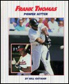 Frank Thomas - Bill Gutman
