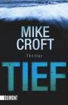 Tief - Mike Croft, Theda Krohm-Linke