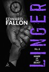 Linger 6: Mark of the Beast (A Linger Thriller) - Edward Fallon, Allan Leverone