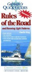 Rules of the Road and Running Light Patterns: A Captain's Quick Guide - International Marine