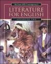Literature for English: Advanced Two - Burton Goodman