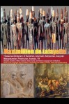 Thesaurus-Dictionary of Sumerian, Anunnaki, Babylonian, Assyrian, Mesopotamian, Phoenician, Aramaic - Maximillien de Lafayette