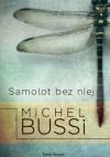 Samolot bez niej - Michel Bussi