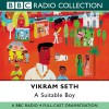 A Suitable Boy (Dramatised) - Vikram Seth, Full Cast
