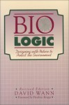 Biologic: Designing with Nature to Protect the Environment - David Wann