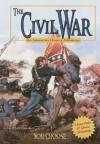 The Civil War: An Interactive History Adventure - Matt Doeden