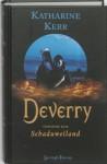 Schaduweiland (Deverry, #14) - Katharine Kerr, Carla Benink