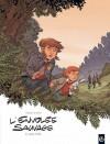 Le Lapin d'Alice (L'Envolée sauvage, #3) - Laurent Galandon