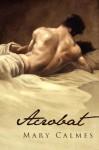 Acrobat - Mary Calmes