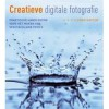 Creatieve digitale fotografie - Chris Gatcum, Jonas de Vries