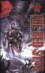 The Red Star Collected Edition - Christian Gossett, Bradley Kayl