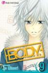 B.O.D.Y., Vol. 9 - Ao Mimori
