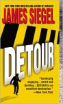 Detour - James Siegel