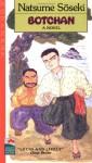 Botchan - Sōseki Natsume, Alan Turney
