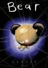 Bear, Vol. 2: Demons - Jamie Smart