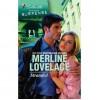 Stranded with a Spy (Code Name: Danger, #11) - Merline Lovelace