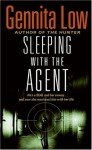 Sleeping With the Agent - Gennita Low