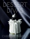 Dessert divas - Christine Manfield