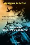 L'inganno dell'ippocastano - Mariano Sabatini