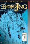 Jing: King of Bandits--Twilight Tales Volume 7 - Yuichi Kumakura