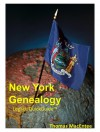 New York Genealogy - Thomas MacEntee