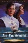 De puriteinen - Jack Cavanaugh, P.J. de Gier