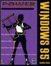 Power Windows 95 - Jonathan Kamin