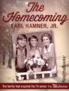 The Homecoming - Earl Hamner Jr.